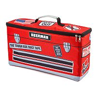 BigMouth Inc. Handy Man Toolbox Cooler