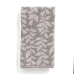 One Home Taylor Vine Hand Towel
