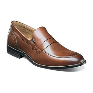 Nunn Bush Sparta Men's Cap Toe ... Oxford Dress Shoes VuhyXJlrK6