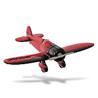 Sky's the Limit 1929 Travel Air Model R