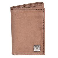 Men's Dockers RFID-Blocking Extra-Capacity Trifold Wallet
