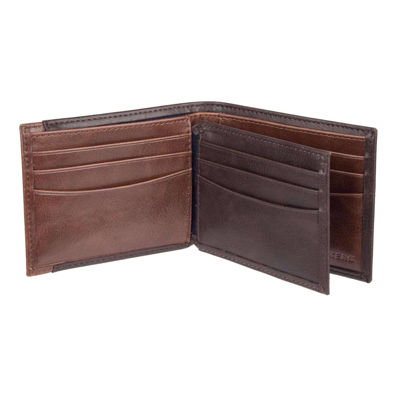 8e5dcca94ab1 RFID Wallets | Kohl's