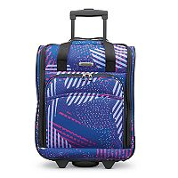 American Tourister Compass Underseater Wheeled Luggage