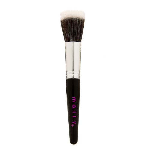 Mally Beauty Blush Bronzer Brush