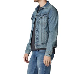 Men's Lee Denim Jacket