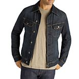 Men's Lee® Denim Jacket