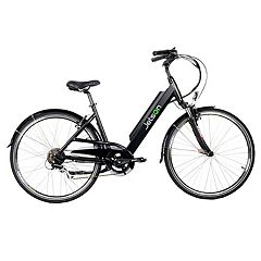 Jetson Rose Electric E-Bike