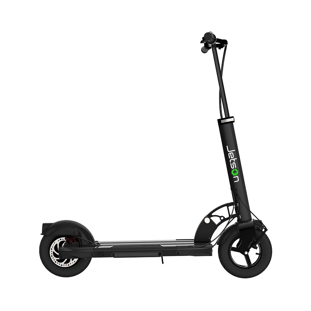 Jetson Breeze Light Folding Electric Scooter