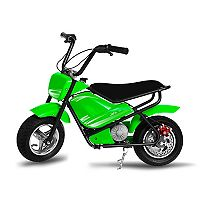 Kids Jetson Jr. 11-Inch Electric E-Bike