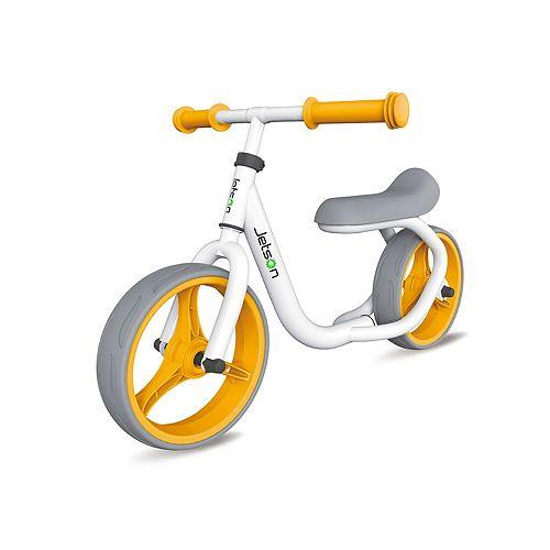 Jetson Gravity 14-Inch Balance Bike