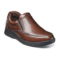 Nunn Bush Cam Men's Dress Shoes