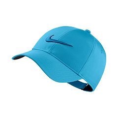 Women's Nike Legacy Golf Cap