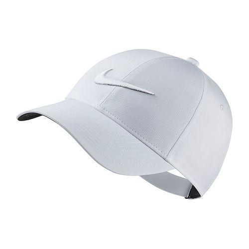 Women's Nike Legacy Golf Cap