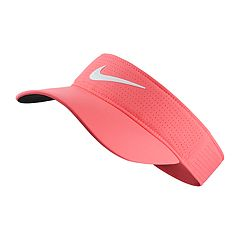 Women's Nike AeroBill Perforated Visor