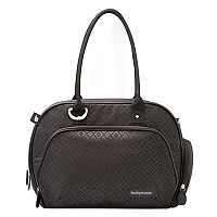 Babymoov Trendy Tote Diaper Bag