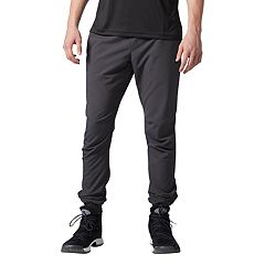Men's adidas Foundation Pants
