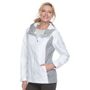 Women's ZeroXposur Sonya Hooded Ripstop Jacket