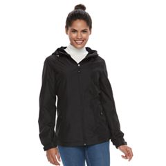 Women's ZeroXposur Beth Soft Shell Jacket
