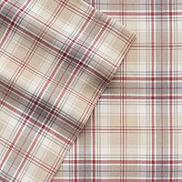 Cuddl Duds Flannel Pillowcase