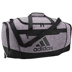 3fc1584c59 adidas Defender III Small Duffel Bag