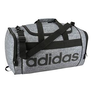 4f4dc31c68 adidas Team Issue Medium Duffel Bag