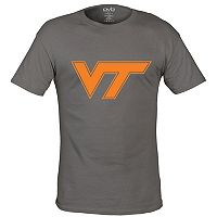 Men's Virginia Tech Hokies Inside Out Tee