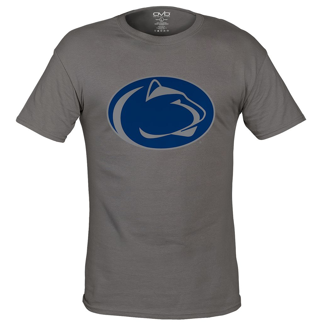 Men's Penn State Nittany Lions Inside Out Tee