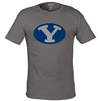 Men's BYU Cougars Inside Out Tee