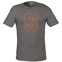 Men's Syracuse Orange Inside Out Tee