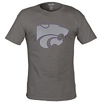 Men's Kansas State Wildcats Inside Out Tee