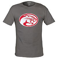 Men's Houston Cougars Inside Out Tee