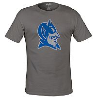 Men's Duke Blue Devils Inside Out Tee