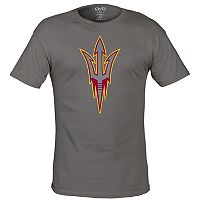 Men's Arizona State Sun Devils Inside Out Tee