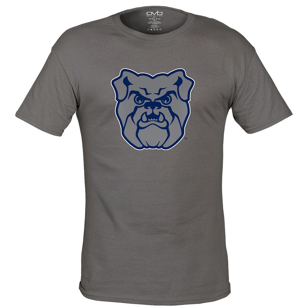 Men's Butler Bulldogs Inside Out Tee