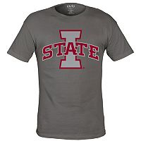 Men's Iowa State Cyclones Inside Out Tee