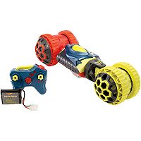 Hot Wheels® Ballistik Racer Vehicle