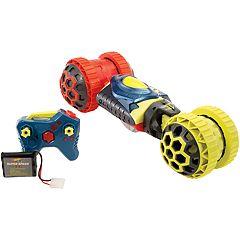 Hot Wheels® Ballistik Racer Vehicle