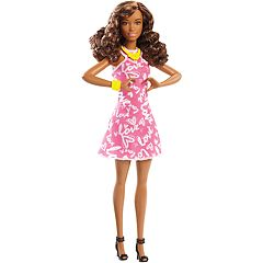 Barbie® Doll by Mattel