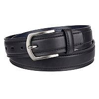 Men's SONOMA Goods for Life™ Stitched Belt