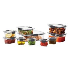 Containers Food Storage Kitchen Dining Kohls