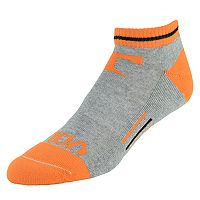 Men's Mojo Tennessee Volunteers Low-Cut Socks