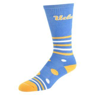 Women's UCLA Bruins Razzle Knee-High Socks