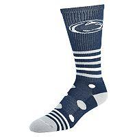 Women's Penn State Nittany Lions Razzle Knee-High Socks