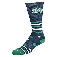 Women's Notre Dame Fighting Irish Razzle Knee-High Socks