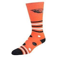 Women's Oregon State Beavers Razzle Knee-High Socks