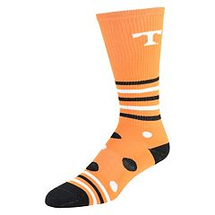 Women's Tennessee Volunteers Razzle Knee-High Socks