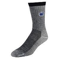 Men's Mojo Penn State Nittany Lions Hiker Crew Socks