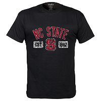Men's North Carolina State Wolfpack Victory Tee