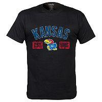 Men's Kansas Jayhawks Victory Tee