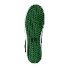 Emeril Read Men's Water-Resistant High-Top Sneakers